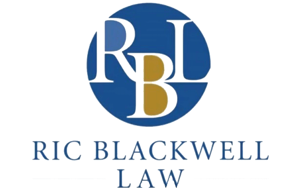ric-blackwell-law